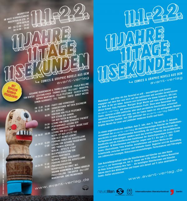 avant_Ausstellung_DigiFlyer_resized