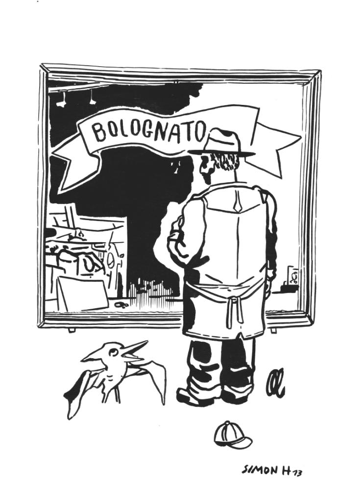 SimonH-Bolognato1-13