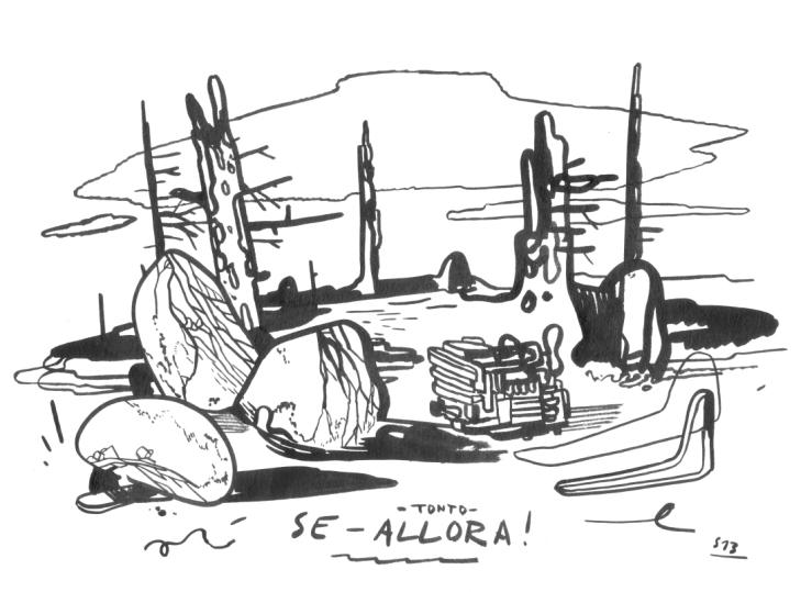 SimonH-Bolognato4-13
