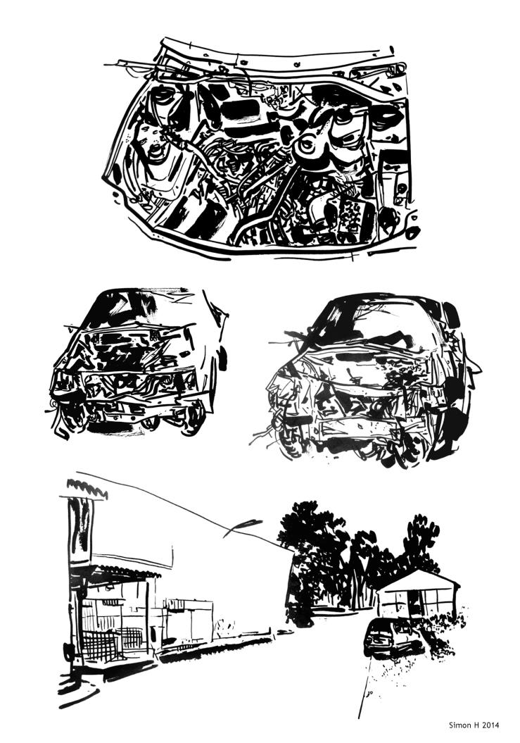SimonH-Schaumbad-Seite-14