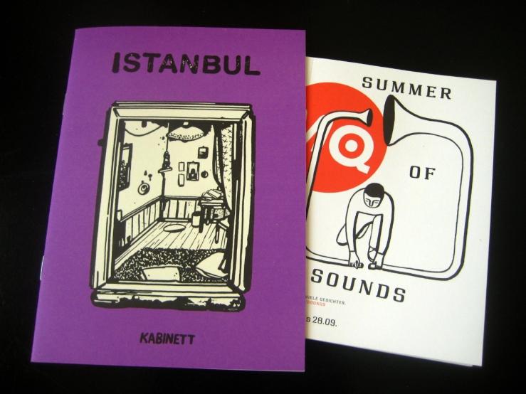SimonH-SOSbooklet-ISTANBUL_!4